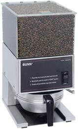 Bunn-O-Matic 205800001