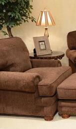 Jackson Furniture 423801275428