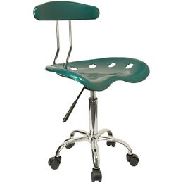 Flash Furniture LF214GREENGG
