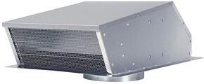 801640 600 CFM Remote Ventilation Blower
