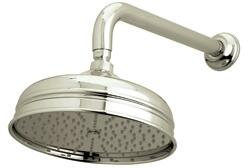 Rohl 10378STN