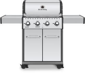 Broil King 922554