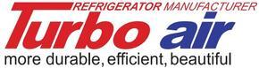Turbo Air NCT50B
