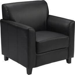 Flash Furniture BT8271BKGG