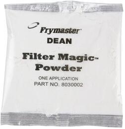 Frymaster 8030002