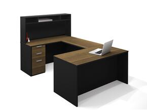 Bestar Furniture 11086198