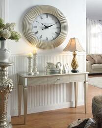 Acme Furniture 97231SET