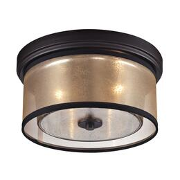 ELK Lighting 570252