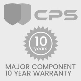 Consumer Protection Service MACP10
