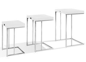 VIG Furniture VGUNAK85535