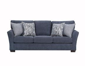 Simmons Upholstery 705803PACIFICSTEEL