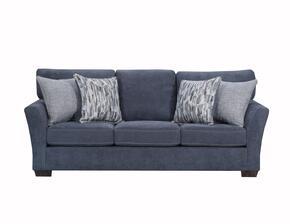Lane Furniture 705803PACIFICSTEEL