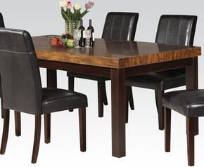 Acme Furniture 71055