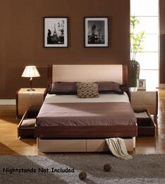 VIG Furniture VGDAFMAYAEK
