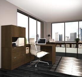 Bestar Furniture 15085378