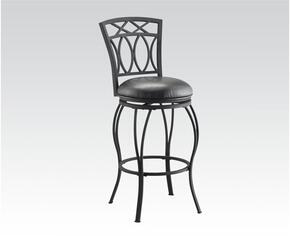 Acme Furniture 96305