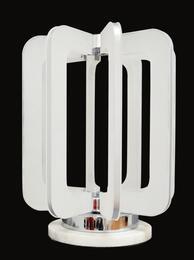 Grako Design MI9026L