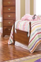 Carolina Furniture 187833