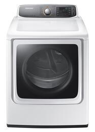 Samsung Appliance DV56H9000EW
