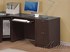 Acme Furniture 04324