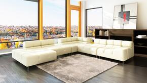VIG Furniture VGEVSP5058