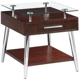 Progressive Furniture T45606
