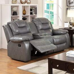 Furniture of America CM6813LV