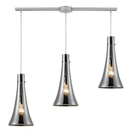 ELK Lighting 600653L