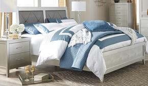 Signature Design by Ashley B560QPBBEDROOMSET