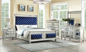 Acme Furniture 26150QSET