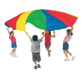 Pacific Play Tents 85942