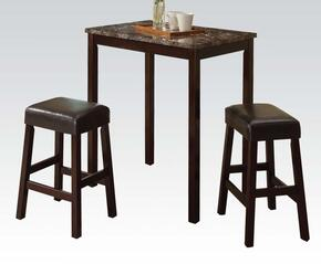 Acme Furniture 70540