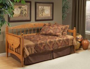 Hillsdale Furniture 1393DB