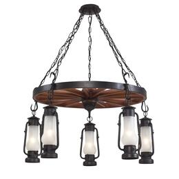ELK Lighting 650075