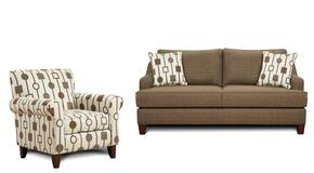 Chelsea Home Furniture FS2400SCH
