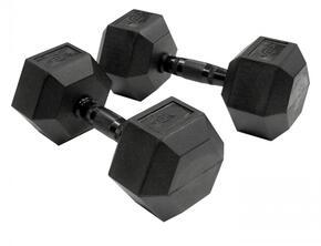 Element Fitness E200VRHEXS3