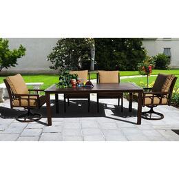Sunny Designs 471476