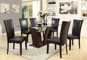 Acme Furniture 70505T6C