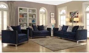 Acme Furniture 52830SET