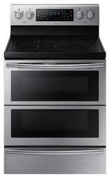 Samsung Appliance NE59J7850WS