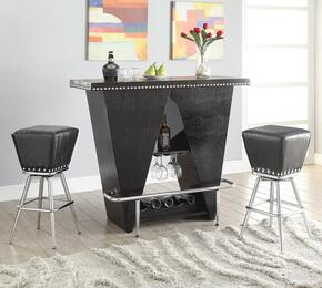 Acme Furniture 72655T2S