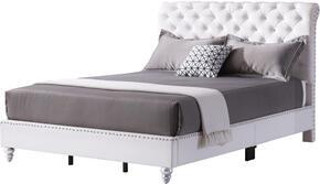Glory Furniture G1938QBUP