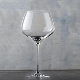 Wine Enthusiast 7340104