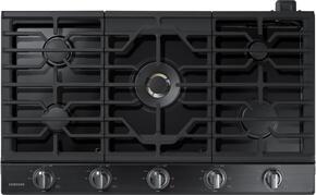 Samsung Appliance NA36K7750TG