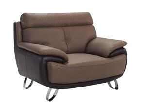 Global Furniture USA A159CH
