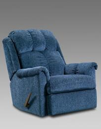 Chelsea Home Furniture 2100TBL