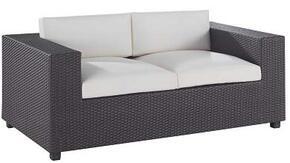 Global Furniture USA S909L