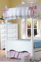 Carolina Furniture 417133