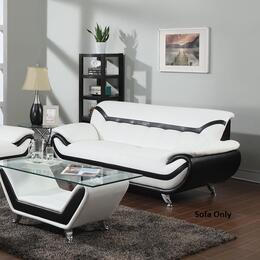Acme Furniture 51155