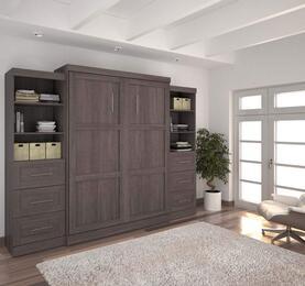 Bestar Furniture 2688447